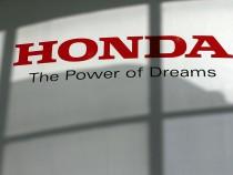 800 Jobs Cut At Japanese Car Manufacturer Honda In Swindon