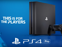 Sony PS4 4.50 Update Now Live; Full Features Revealed