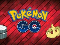 Pokemon GO Update, Rumor: Evolution Items Drop Might Be Dependent On Player's Buddy Pokemon