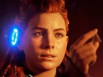 Horizon Zero Dawn Developers Are Already Planning Game's Sequel