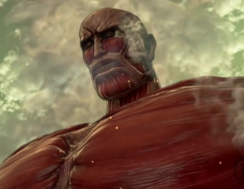 'Attack On Titan' Spoilers: Latest Chapter Moves Forward Three Years Leaving Some Characters Behind
