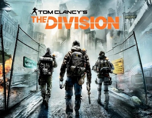 Latest The Division Glitch Could Unlock All Talent Weapons