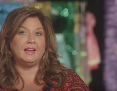Abby CRIES Seeing Her Studio for the LAST TIME Before JAIL - Dance Moms Season 7 Finale