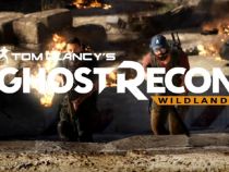 Tom Clancy's Ghost Recon: Wildlands Top 3 Sniper Rifles To Get Early In The Game