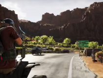 Tom Clancy's Ghost Recon: Wildlands Guide: How To Get The AK-47 And Desert Eagle
