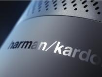Samsung Completes $8 Billion Harman Acquisition