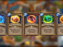 Hearthstone News, Update: Blizzard Under Fire For Increasing Their Prices In Various Regions