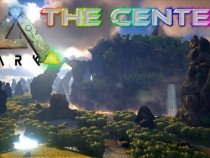 Big Center Update Expected To Arrive To Ark: Survival Evolved Soon
