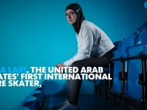 Muslim Athletes Can Now Use Special Hijabs, Courtesy of Nike