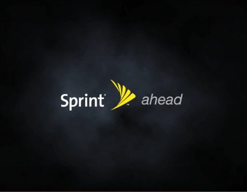 Sprint Losing Customers From Verizon's New Unlimited Plan
