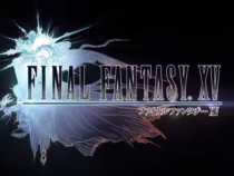 Final Fantasy XV Gladio DLC Plot And Combat Revealed, Is The Side Story Worth It?