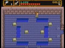 Top 3 Zelda-Like Games You Should Try