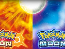 Pokemon Sun And Moon News: Ash' Pikachu Will Soon Be Seen In The Game