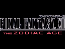 Final Fantasy XII: Zodiac Age Collectors Edition Revealed; Here's What We Know So Far