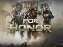 For Honor Manages To Bring Back Ubisoft's Glory
