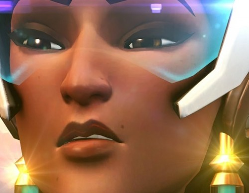 Overwatch April Fools' Day Event Arriving?