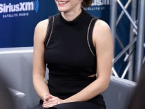 SiriusXM's 'Town Hall' With Emma Watson; 'Town Hall' To Air On Entertainment Weekly Radio