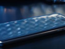 LG G6 Battery Life Reveals Impressive Improvements