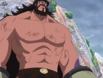 'One Piece' Spoilers: Elbaf, The Strongest Kingdom; Are Loki And Charlotte Pudding Villains?
