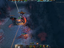 Dota 2 News: Check Out The First Team To Qualify For The Kiev Major