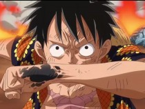'One Piece' Episode 780 Spoilers: Luffy's Monster Appetite Gets The Pirates Into Trouble? Toonami Cancels Show, Replaces It With 'Tokyo Ghoul'