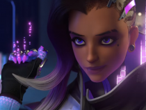 Overwatch Mystery Heroes To Get Some Future Changes