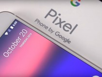Google Selling A New Pixel Phone, But Not The Pixel 2