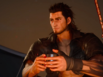 Final Fantasy XV Episode Gladiolus DLC Only Takes A Few Hours To Complete