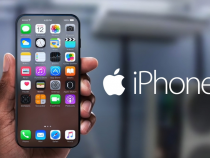 Apple iPhone 8 Name Revealed As 'iPhone Edition'