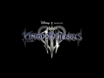 Kingdom Hearts 3 Partial Backstory Revealed During Game's Official Orchestra