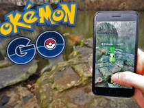 Pokemon GO Update: PokeHuntr Emerges As Current Best Working Tracker