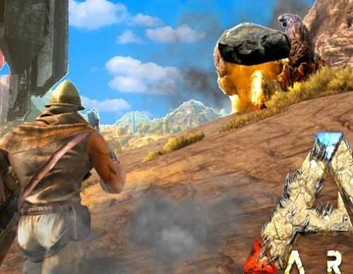 Ark: Survival Evolved Duplication Glitch, Community Crunch 85 In A Nutshell