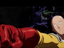 'One Punch Man' Season 2 Spoilers: Resurgent Villain Garou Teams Up With Monster Association; Saitama's Love Story And Background Revealed?