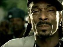 Snoop Dogg Making A Statement In His Latest Music Video