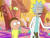 'Rick And Morty' Season 3 Latest News: Production Is Nearly Completed; Number Of Episodes Revealed