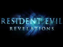 Resident Evil: Revelations Arriving On PS4 And Xbox One This Fall; What To Expect?