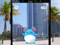 Pokemon GO Still Lacking One Game-Changing Monster After Gen 2 Update