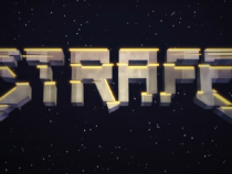 Strafe Release Date Delayed; Here's Why