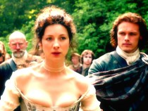 'Outlander' Season 3 Spoilers: Jamie And Claire Fresh Leaks For Upcoming Series