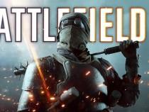 Battlefield 1 News: First DLC Arrives, 90-Minute Gameplay Revealed