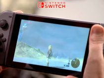 Nintendo Switch Bugs, Updates: Wi-Fi Causes The Framerate Drop, Anonymous Developer Says