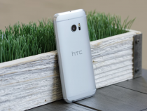 HTC 10 Review: Why It Is Still One Of The Best Android Options