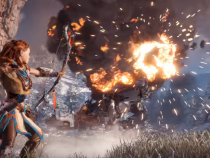Horizon Zero Dawn Guide: How To Clear All Bandit Camps