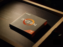 The AMD Ryzen Doubles Up With These Tips For Optimal Performance