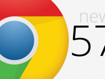 Chrome 57 Update Throttle Background Tabs To Reduce Power Consumption