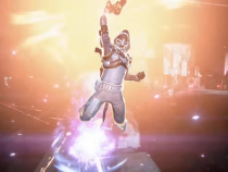 Here Are Five New Things Coming To Age Of Triumph In Destiny; Gear, Ornaments, Rewards And More