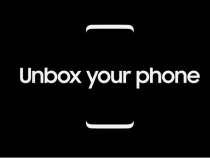 Get All The Juicy Info From The Samsung Galaxy S8 App 'Unpacked 2017'