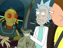 'Rick And Morty' Season 3 News: Three Top Things That Will Boost Fans' Confidence That The Show Will Come Soon