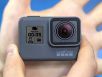 GoPro Cuts 270 Jobs To Reduce Operating Expenses For 2017