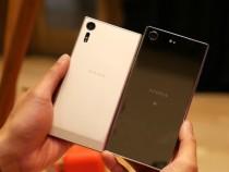Sony Xperia XZ Price Cut As XZ Premium Release Date Looms